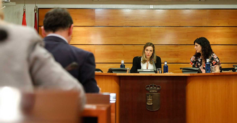 Las 54 comparecencias en la 'Comisión de estudio sobre despoblación' arrancan en febrero