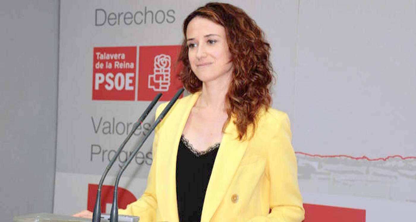 El PSOE insiste en que no hay propuesta en firme para el cobro en las autovías