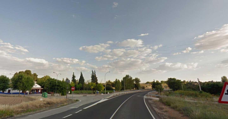 Los nuevos contratos publicados en el DOCM servirán para la ejecución de una glorieta en Valdepeñas y otra en el municipio de Camarena