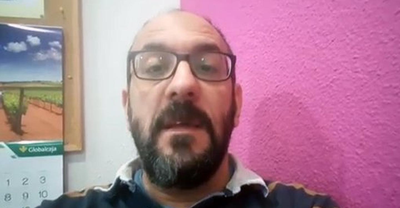 El Coordinador de UPYD en Castilla-La Mancha sugiere votar propuestas políticas sólidas