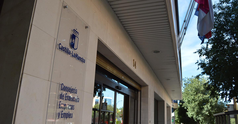 El DOCM publica las ayudas al fomento del emprendimiento innovador destinadas a los Centros Europeos de Empresas e Innovación