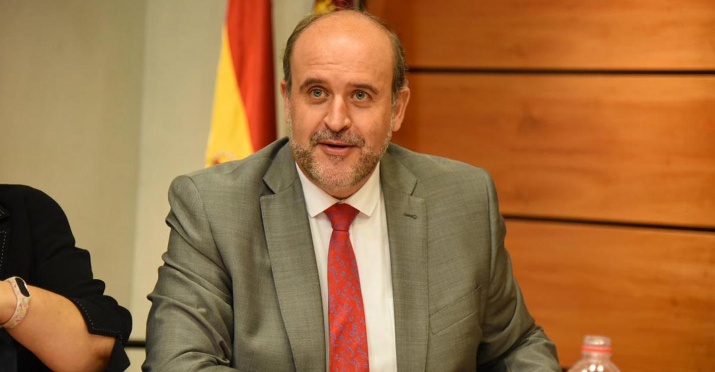 El Gobierno de Castilla-La Mancha abordará en esta legislatura la elaboración de una Ley contra el Despoblamiento