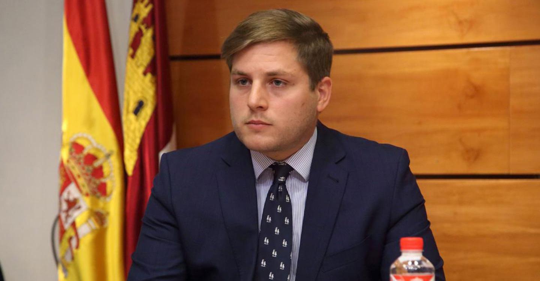 El Gobierno de Castilla-La Mancha abordará los retos demográfico y medioambiental impulsando el progreso económico y social de la región