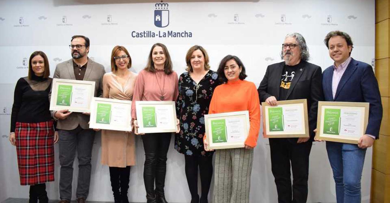 El Gobierno de Castilla-La Mancha anima a la sociedad en su conjunto a implicarse en la promoción de los atractivos turísticos de la región