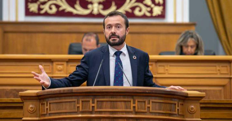 El Gobierno de Castilla-La Mancha asegura que la nueva Ley de Economía Circular generará beneficios económicos y ambientales para la región