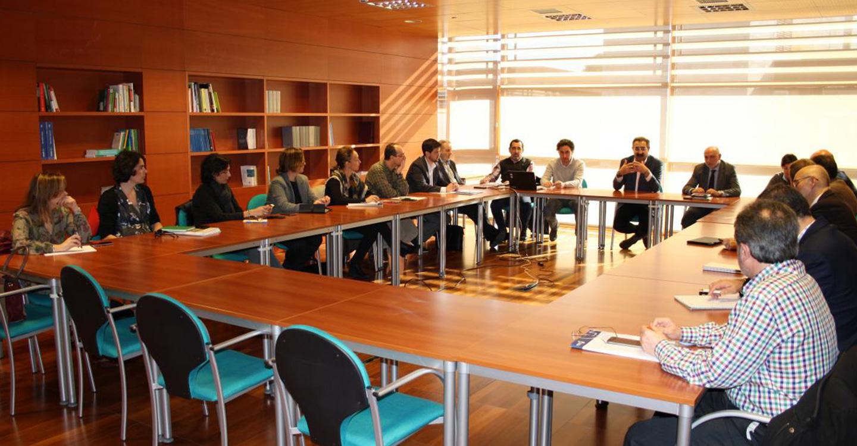 El Gobierno de Castilla-La Mancha organiza una jornada sobre cambio climático y salud