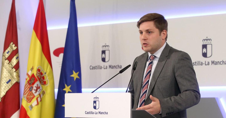 El Gobierno de Castilla-La Mancha pondrá en marcha 15 nuevos comedores escolares el próximo curso