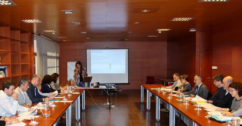 El Gobierno de Castilla-La Mancha pone en marcha un Plan Regional frente a la Resistencia a Antibióticos