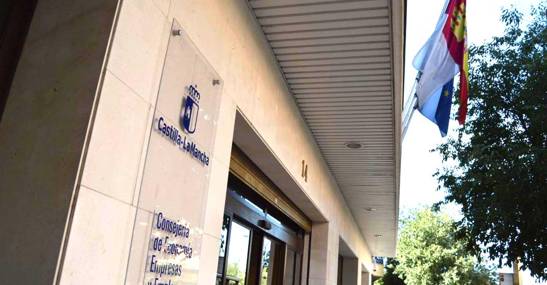 El Gobierno regional amplía hasta los cinco millones de euros el crédito destinado a las contrataciones del Plan por el Empleo en la Igualdad