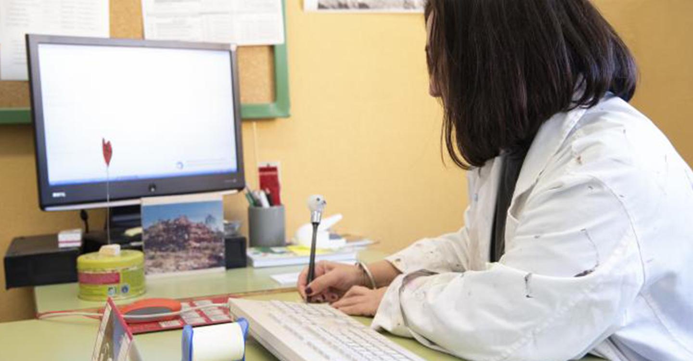 El Gobierno regional trabaja este mes de agosto para que el próximo curso haya 45 escuelas conectadas más en Castilla-La Mancha