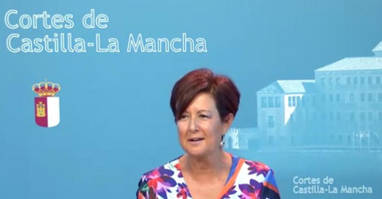 """El PSOE de CLM destaca la apuesta del Gobierno de Page por las políticas de transporte para """"limar desigualdades"""""""