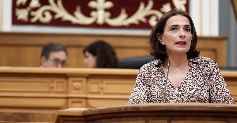 El PSOE de CLM apoya el Estatuto de las mujeres rurales