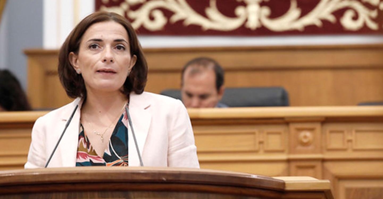 El PSOE de CLM defiende