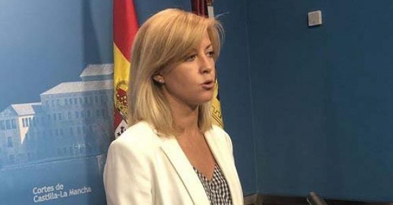 El PSOE de CLM destaca el trabajo del Gobierno regional para afrontar el reto de la despoblación