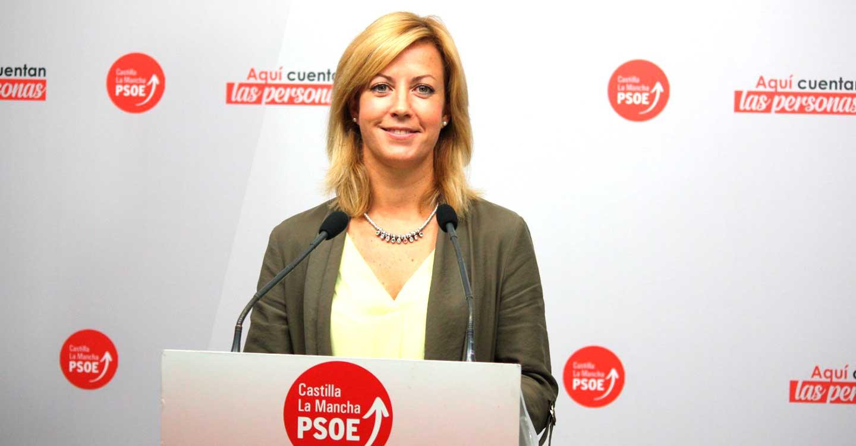 El PSOE de CLM recuerda al PP que