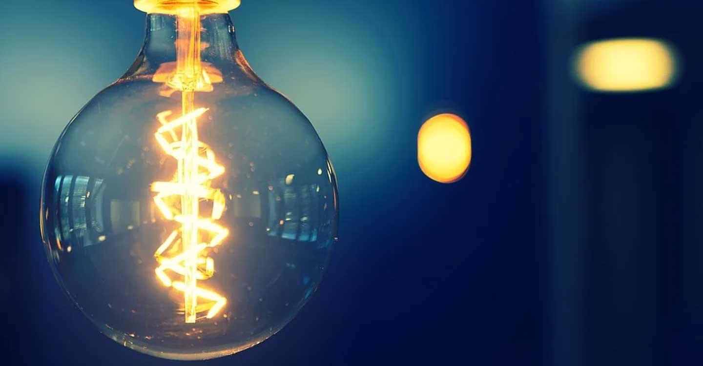 Cómo entender la factura de la luz de forma clara