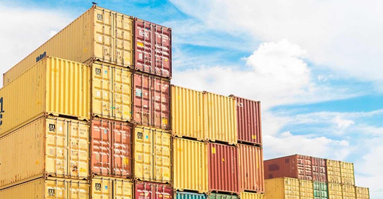 Las exportaciones de Castilla-La Mancha cayeron un 6,7% entre enero y agosto debido al COVID-19