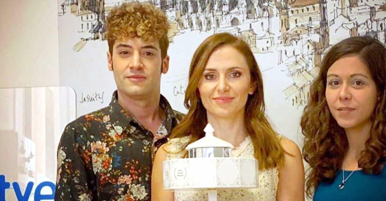 El 'Festival de Cine Español Emergente' FECICAM cuenta con el respaldo de RTVE Castilla-La Mancha