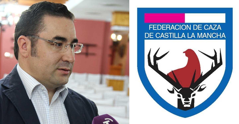 """La Federación de Caza de CLM ejercerá la acusación popular contra el cazador que mató a la lince """"Nenúfar"""""""