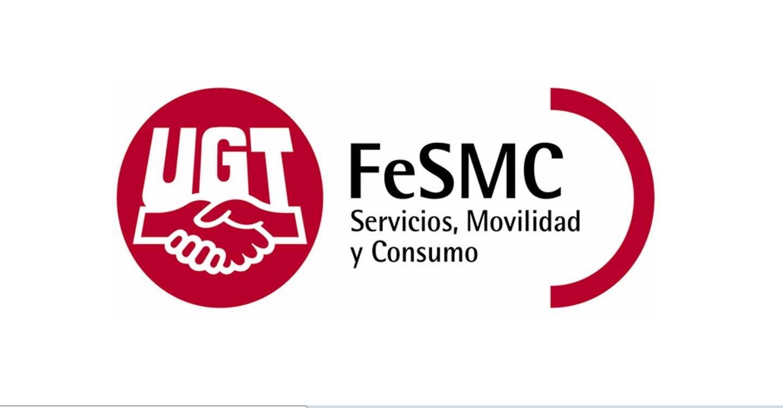 FeSMC UGT CLM denuncia horas extras no pagadas, incluso con ERTES vigentes, para recuperar los meses de confinamiento