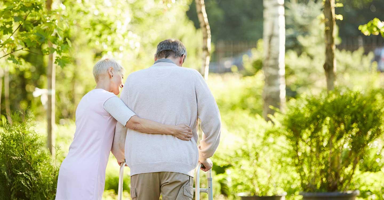 La Fisioterapia, tanto antes como inmediatamente después de la cirugía, es esencial para que la recuperación en pacientes trasplantados sea más rápida y exitosa
