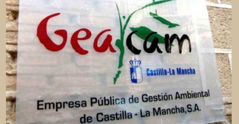 UGT denuncia que Geacam elimina la posibilidad de conciliar de sus trabajadores con una medida para frenar la COVID-19