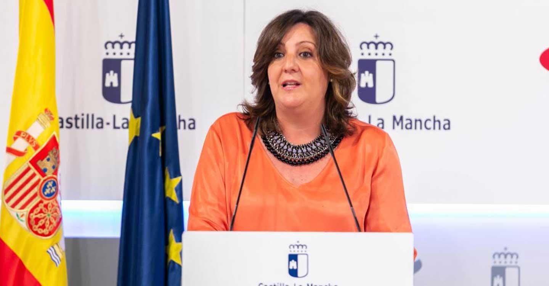 El Gobierno de Castilla-La Mancha reeditará esta semana el Cheque Transición y amplía hasta fin de año la vigencia de los que han caducado durante el Estado de Alarma
