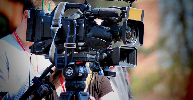 El Gobierno regional atiende cerca de 3.000 solicitudes y colabora en 63 rodajes cinematográficos desde la puesta en marcha de la Film Commission