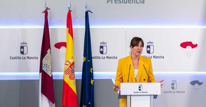 El Gobierno de Castilla-La Mancha considera tan importante la capacidad diagnóstica como la conducta individual, en cuanto a prudencia y distancia social