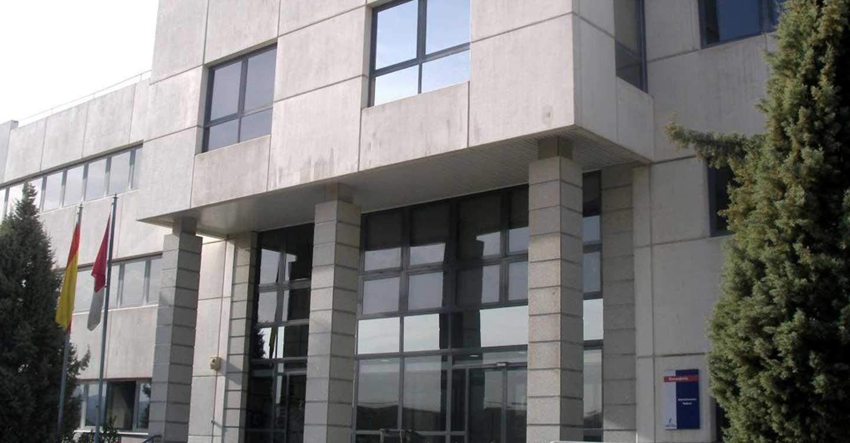 El Gobierno regional convoca un proceso selectivo extraordinario para ampliar la bolsa de secretarios-interventores de ayuntamientos de Castilla-La Mancha