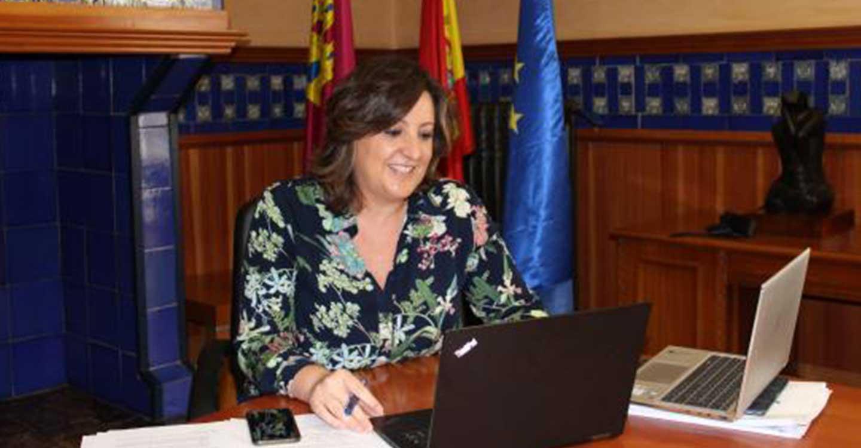 El Gobierno regional destaca que más de la mitad de los participantes de las 'Lanzaderas Conecta Empleo' han mejorado su situación laboral
