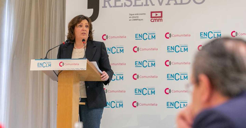 El Gobierno de Castilla-La Mancha y la EOI impulsan la formación en competencias digitales de directivos y predirectivos de empresas regionales