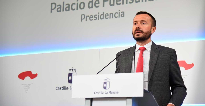 El Gobierno de Castilla-La Mancha solicita a los ciudadanos de la región extremar la precaución con la fauna silvestre ante la desescalada y ofrece una guía de recomendaciones