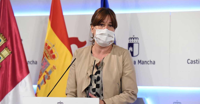 El Gobierno de Castilla-La Mancha ha firmado 896 convenios en el tercer trimestre del año por 49,8 millones de euros para potenciar servicios públicos