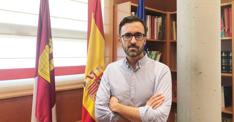 El Gobierno de Castilla-La Mancha informa del inicio del periodo de media veda en la región hoy 22 de agosto