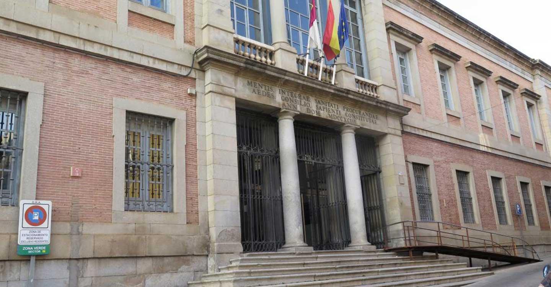 El Gobierno regional licita, por un valor estimado de 15,2 millones, el acuerdo marco de mantenimiento de los edificios administrativos de la Junta de Comunidades