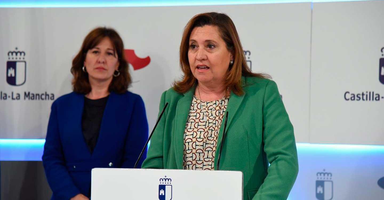"""El Gobierno regional trabaja en medidas para apoyar a la Cultura y el Deporte, """"sectores claves para nuestra región"""""""