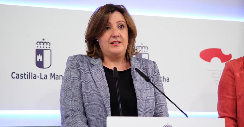 El Gobierno de Castilla-La Mancha pone cerca de 52 millones de euros a disposición de 851 ayuntamientos para las personas desempleadas de larga duración