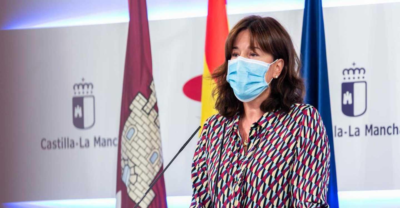 El Gobierno regional se pregunta si las investigaciones judiciales que implican a Cospedal afectan también a Castilla-La Mancha
