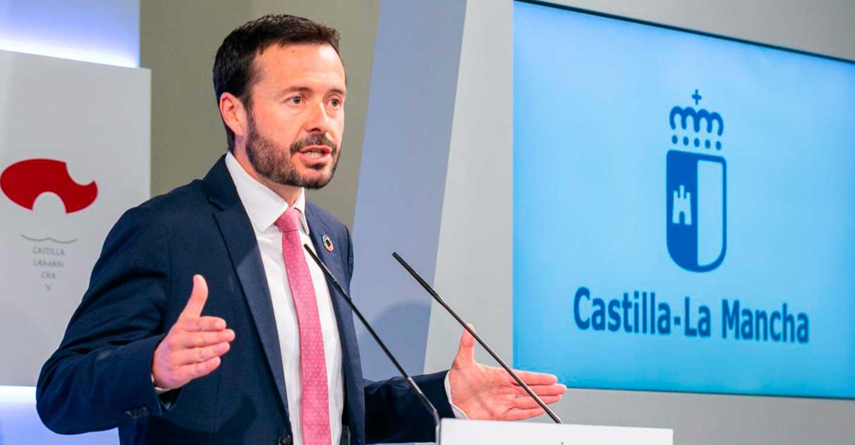 El Gobierno de Castilla-La Mancha realiza 14.500 servicios en las casi 8.000 visitas que ha llevado a cabo a los municipios de la región con los dispositivos de Geacam y de los Agentes Medioambientales