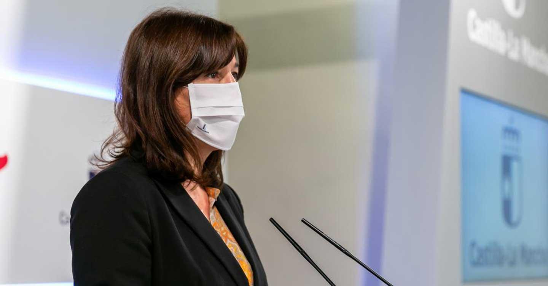 El Gobierno regional recurrirá dos nuevos trasvases de 38 hm³ cada uno para defender los intereses de la ciudadanía castellano-manchega