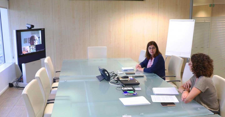 El Gobierno de Castilla-La Mancha retoma la organización del curso de adaptación para la acreditación de la competencia profesional para la prescripción enfermera