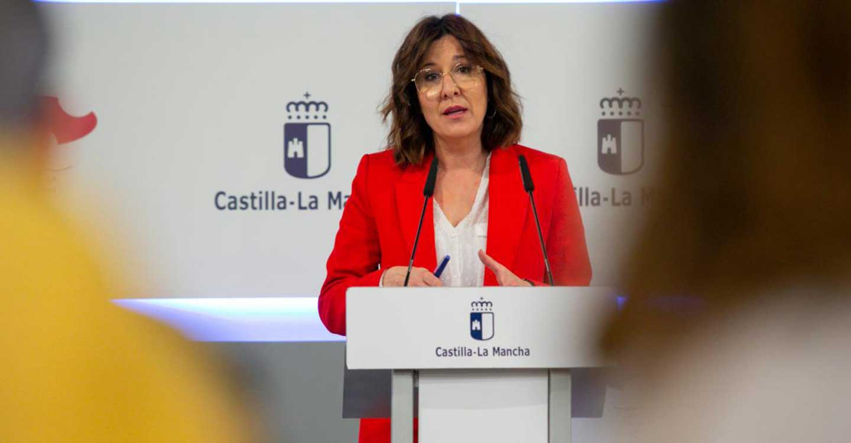 El Gobierno de Castilla-La Mancha mejora el servicio de atención al público del Museo de las Ciencias y del Museo de Paleontología