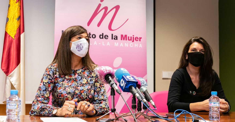 El Gobierno regional pone en valor el trabajo en común con la Universidad de Alcalá de Henares para detectar causas y consecuencias de la violencia de género y erradicar falsos mitos y estereotipos