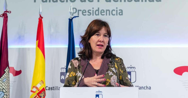 El Gobierno regional da el visto bueno al Acuerdo Marco que garantiza la atención a las personas mayores y apuntala el sistema de la Dependencia