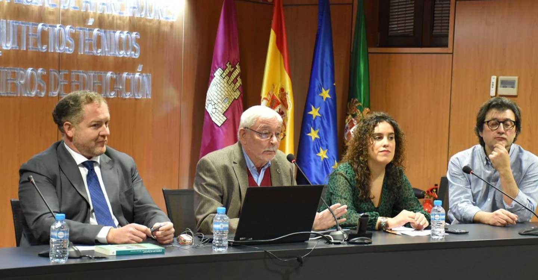 El Gobierno regional impulsará las viviendas de consumo energético nulo con bajo impacto en el medio ambiente