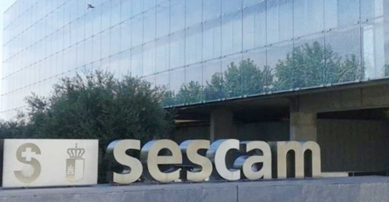 Disminuye la incidencia de casos y el número de hospitalizados por COVID-19 en Castilla-La Mancha