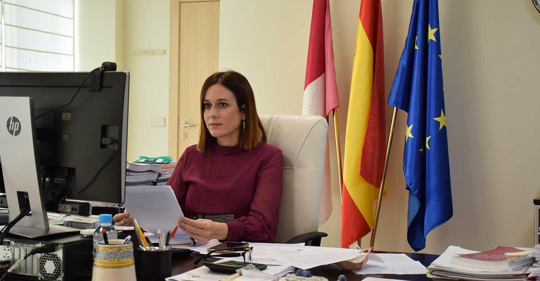 El Gobierno de Castilla-La Mancha reivindica una apuesta firme por la promoción del turismo de interior en la oferta turística nacional