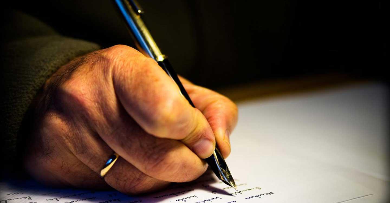 El Gobierno regional convoca el I Concurso de Poesía 'on line' de los centros de mayores
