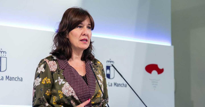 El Gobierno de Castilla-La Mancha adquiere nuevo material sanitario que incluye equipos para realizar pruebas PCR y 400.000 mascarillas
